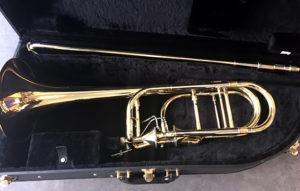 trombone-basse-getzen